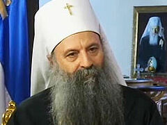 New Patriarch of Serbia: Constantinople acted against Church tradition in Ukraine