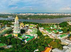 Украинская Православная Церковь: приближается время духовного подвига и особых искушений