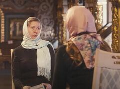 Θρησκευόμενη από το Κρεμενέτς διηγήθηκε πως κατάφερε να συγχωρέσει τη δολοφόνο του παιδιού της