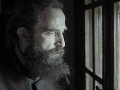 WATCH: Trailer for Man of God film on St. Nektarios released (+VIDEO)