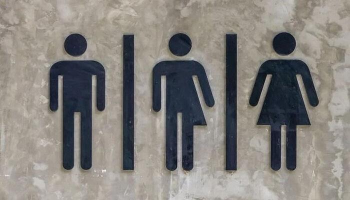 Η χριστιανική αντίληψη του φύλου ως κάτι, που δίδεται εκ γενετής, δύναται να σταθεί αφορμή για να κατηγορήσουν τη Βίβλο για τη φυλετική διάκριση. Πηγή: premium.vgc.no