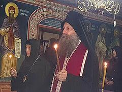 Patriarch Porfirije of Serbia: We will reconsecrate, rebuild churches that are attacked in Kosovo