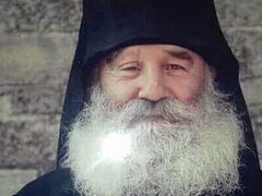 The Greatness of Orthodoxy