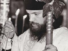 «О Троице идите говорить к Леше»