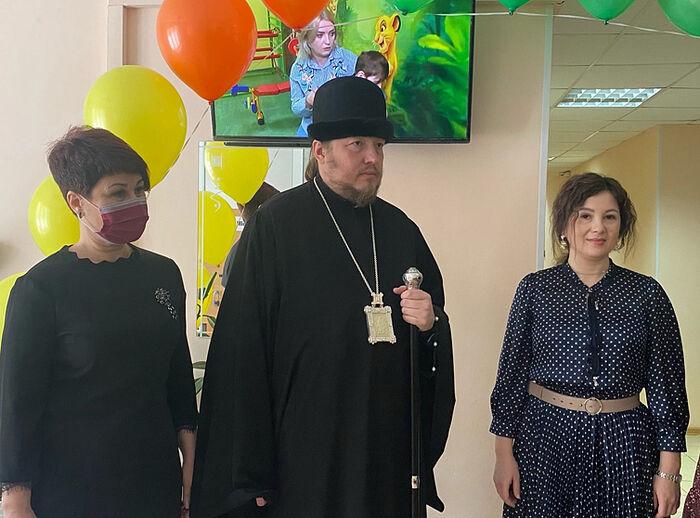 Photo: zlateparhia.ru
