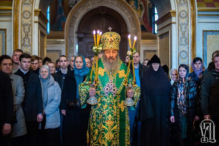 news.church.ua