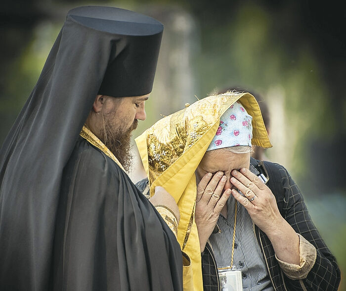Photo: hram-troicy.prihod.ru