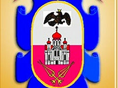Polish hierarchs to continue work for Church unity against background of Ukrainian crisis