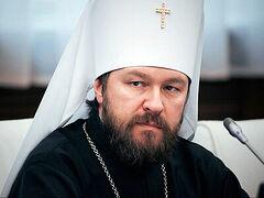 Το Πατριαρχείο Μόσχας αντίθετο για κοινό Πάσχα με τους Καθολικούς