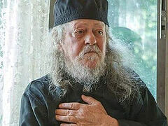 Schismatics and those who pray with them will not be saved—Elder Gabriel of Mt. Athos, disciple of St. Paisios