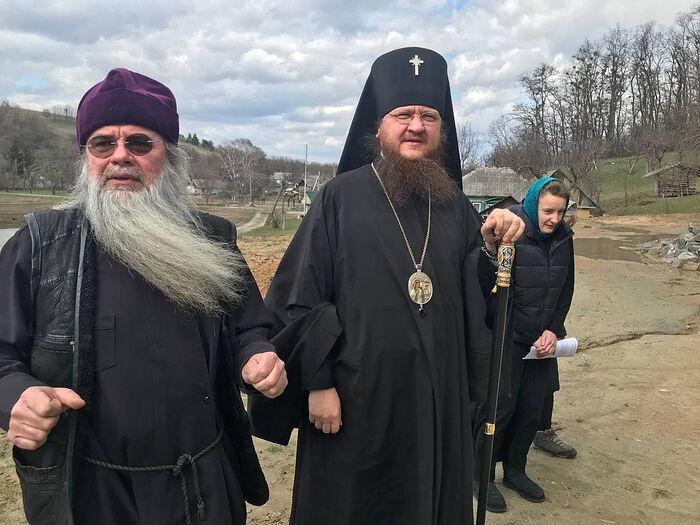 Photo: cherkasy.church.ua