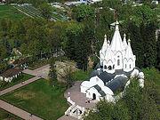 Мероприятия Международных образовательных чтений, посвященные увековечению памяти новомучеников и исповедников Церкви Русской, пройдут 22 апреля и 18 мая