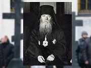 17 апреля в Троице-Сергиевой лавре отслужат панихиду по архиепископу Никону (Рождественскому)