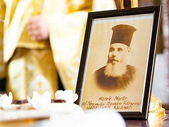 Romanian priest martyred in Albania on Pascha night to be immortalized with statue