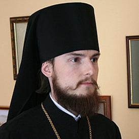 Ο Ηγούμενος Πέτρος (Ερεμέεφ)