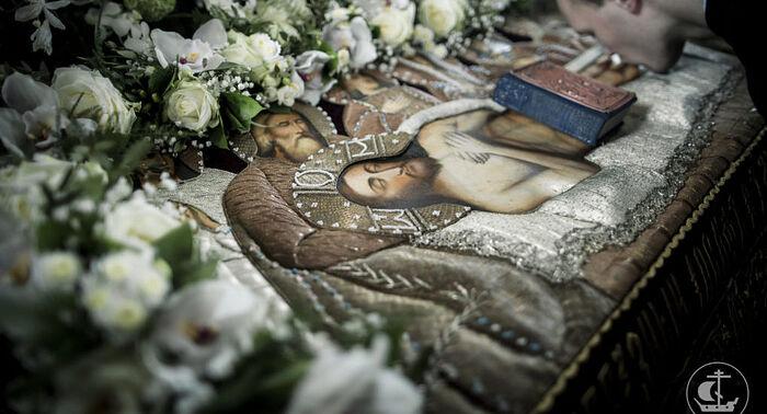 Photo: foma.ru
