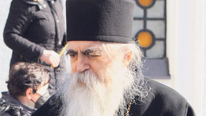 Фото Н. Марјановић