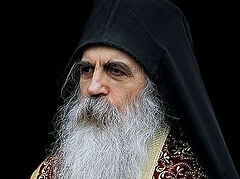 Вмешательство Патриарха Варфоломея на Украине распространило раскол почти на все Православие