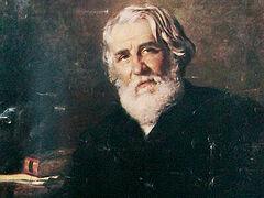 «С мудрыми говорю притчами». Стихотворения в прозе И.С. Тургенева (ВИДЕО)