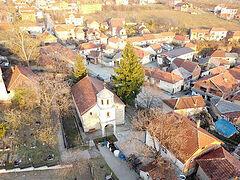 Косово в ожидании воскресения