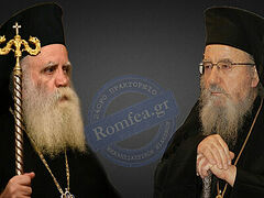 Greek Synod opens case against metropolitans who criticized decision to serve Pascha early