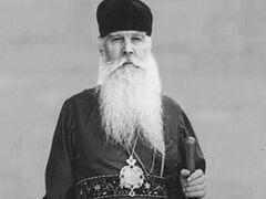 Ukrainian Church canonizes 20th-century hierarch