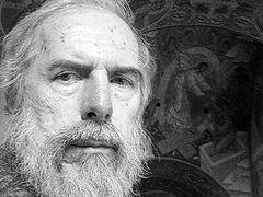 Как иконописцу приблизиться к свободе творчества?