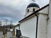Нападения в Косово: осквернен 20-й храм с начала года