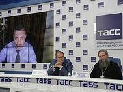 В Москве прошла пресс-конференция, посвященная XXIX Международным образовательным чтениям
