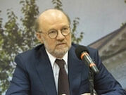 Александр Щипков: Суверенизация Рунета принесет пользу стране и Церкви