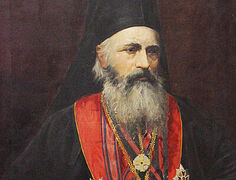 """19th-century """"Father of Romanian autocephaly"""" is candidate for canonization"""