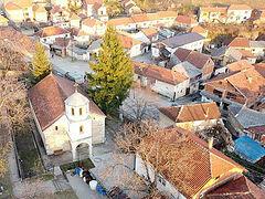 Το Κόσοβο εν αναμονή της ανάστασης
