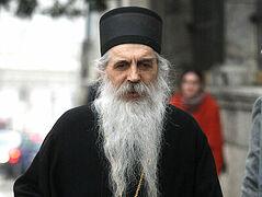 Σκοπός τους είναι να απαγορεύσουν στους ιερείς να κηρύττουν τη διδασκαλία της Εκκλησίας. Συνέντευξη του Επισκόπου Μπάτσκας κ.Ειρηναίου (Μπούλοβιτς). Μέρος Α.