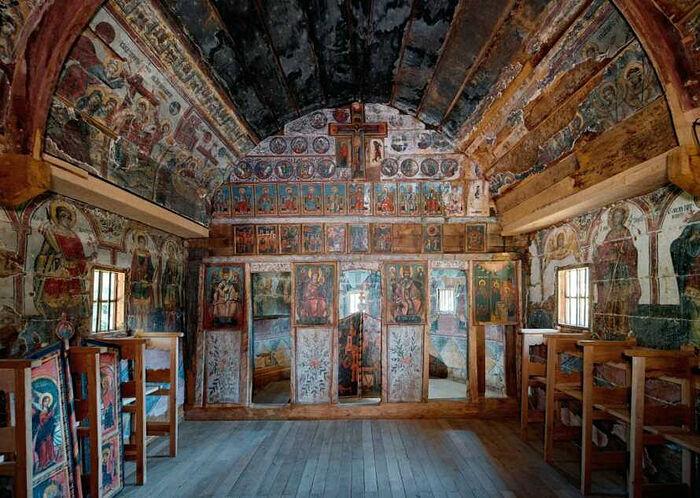 Photo: basilica.com