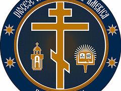 ROCOR Pastoral School summer courses open to general public