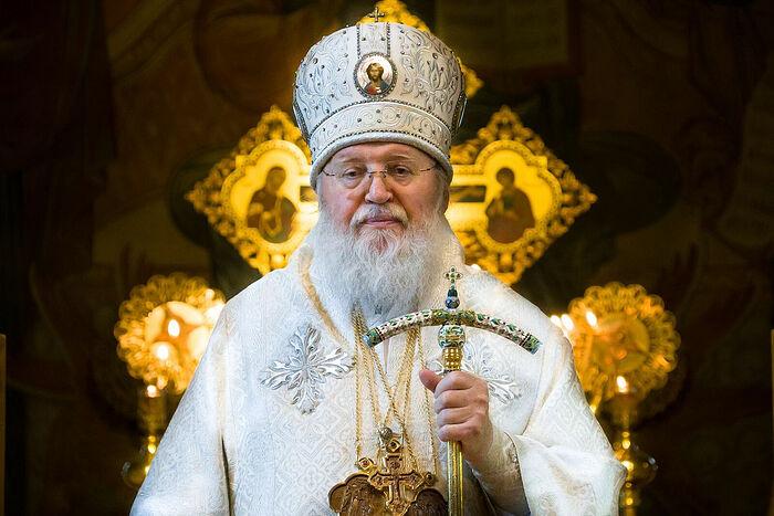 Фото: www.ru.hts.edu