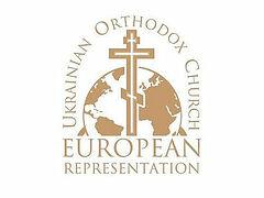 Заявление Представительства Украинской Православной Церкви при европейских международных организациях