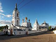 В Перми открылись чтения по истории Дома Романовых