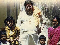 Занимљиви живот православног мисионара