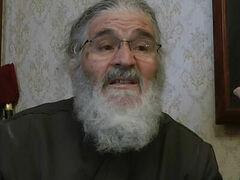 Metropolitan of Leros verbally assaulted during Divine Liturgy