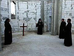 Moldova: Woman names Romanian Patriarchate as beneficiary in her will to fund construction of new church