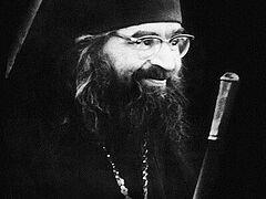 Об одной «ошибке» в судьбе святителя Иоанна Шанхайского и другие истории