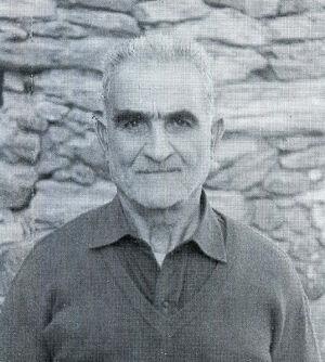 Дукас Цолакис