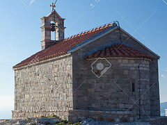 After 60 years, Church receives back four churches seized by communists in Montenegro