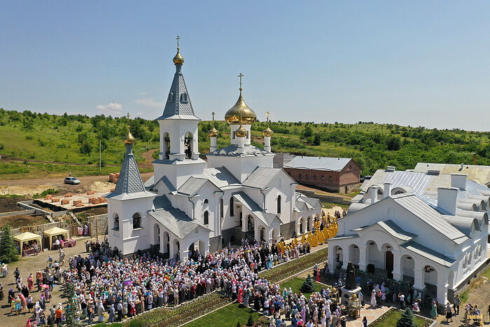 Photo: svlavra.church.ua
