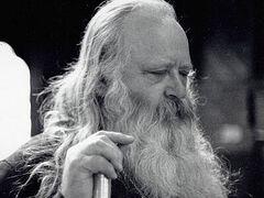 Elders of the Russian Church Abroad: Bishop Nektary (Kontzevitch). Part 2