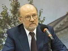 Александр Щипков: Религиозный вопрос является одним из ключевых в статье В.В. Путина про Украину