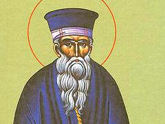 Απευθύνσεις στην καρδιά και στο νου στις «Διδαχές» του Αγίου Κοσμά του Αιτωλού
