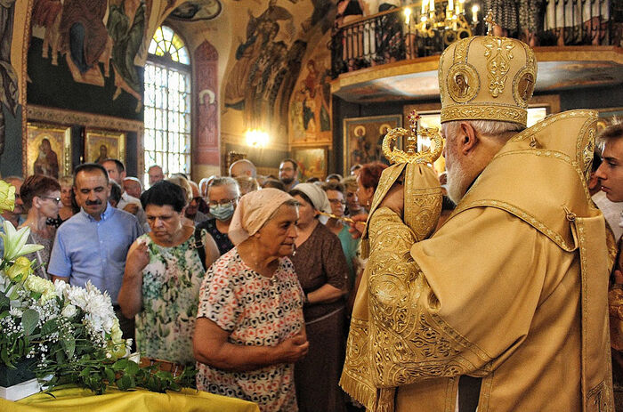 Photo: orthodox.pl