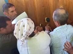 В Винницкой области сторонники «ПЦУ» пытались захватить храм Украинской Православной Церкви